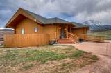 2518 Co Rd 361 - Photo 82