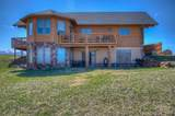 2518 Co Rd 361 - Photo 85