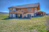 2518 Co Rd 361 - Photo 87