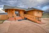 2518 Co Rd 361 - Photo 9