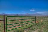 2518 Co Rd 361 - Photo 91