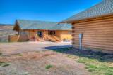 2518 Co Rd 361 - Photo 93