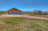 2518 Co Rd 361 - Photo 96