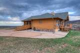 2518 Co Rd 361 - Photo 97