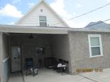 629 Linden Ave - Photo 13
