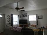 629 Linden Ave - Photo 2