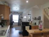 629 Linden Ave - Photo 3
