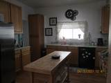 629 Linden Ave - Photo 4