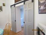 629 Linden Ave - Photo 6