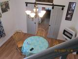 629 Linden Ave - Photo 7