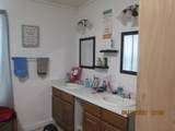 629 Linden Ave - Photo 8