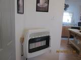 629 Linden Ave - Photo 9