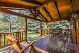49 Lake Trail - Photo 10