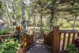 49 Lake Trail - Photo 54