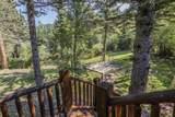 49 Lake Trail - Photo 55