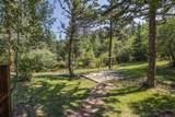 49 Lake Trail - Photo 56