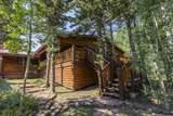 49 Lake Trail - Photo 57