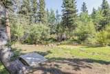 49 Lake Trail - Photo 58