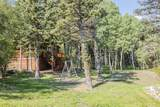 49 Lake Trail - Photo 59