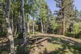 49 Lake Trail - Photo 62