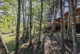 49 Lake Trail - Photo 65