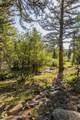 49 Lake Trail - Photo 66