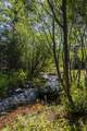 49 Lake Trail - Photo 67