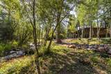 49 Lake Trail - Photo 68