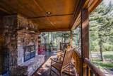 49 Lake Trail - Photo 71