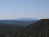 TBD Fishers Peak View - Photo 6