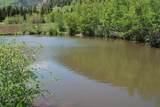 TBD Meadow Rd - Photo 2