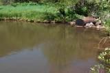 TBD Meadow Rd - Photo 3