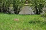 TBD Meadow Rd - Photo 4