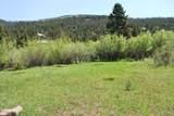 TBD Meadow Rd - Photo 6