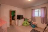 132 9th St - Photo 11