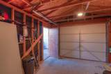 132 9th St - Photo 28