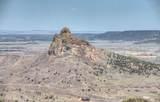 2400 Piney Ridge Rd - Photo 78