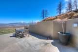 2400 Piney Ridge Rd - Photo 87