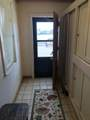 5 Co Rd 640 - Photo 2