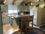 5 Co Rd 640 - Photo 4