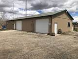 5 Co Rd 640 - Photo 57