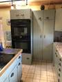 5 Co Rd 640 - Photo 6