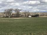 5 Co Rd 640 - Photo 68