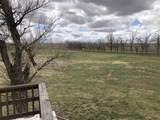 5 Co Rd 640 - Photo 72