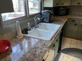 5 Co Rd 640 - Photo 8
