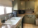 5 Co Rd 640 - Photo 9