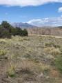 Lot 2 Navajo Ranch - Photo 1