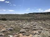 Lot 1 Roybal Townsite - Photo 3