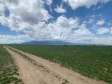 Lot 262 Colorado Land & Livestock - Photo 7