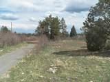 TBD Mt. Elbert Drive - Photo 15